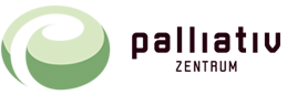 Palliativzentrum VS